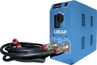 licap-battery-booster